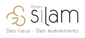 Groupe Silam